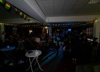 Carnaval VSP-1-9_NL