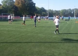 schoolvoetbal_NL