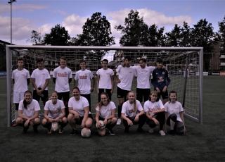 team_NL