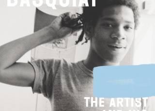 181204_POSTER_Schunck Basquiat_HR_A3_NL
