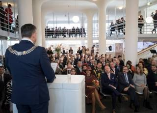 burgemeester Roemer_NL