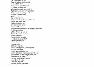 Opening Basquiat gedichten door Anoek en Jef DEF (002)_Pagina_1_NL