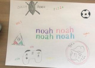 Noah_NL