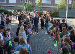 DSC02685_NL
