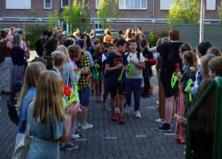 DSC02688_NL