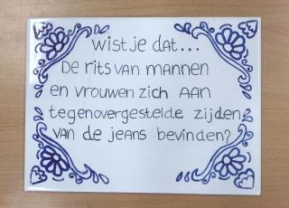WhatsApp Image 2021-03-25 at 17.01.26 (1)_NL